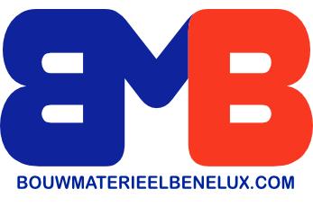 Bouwmaterieelbenelux.com